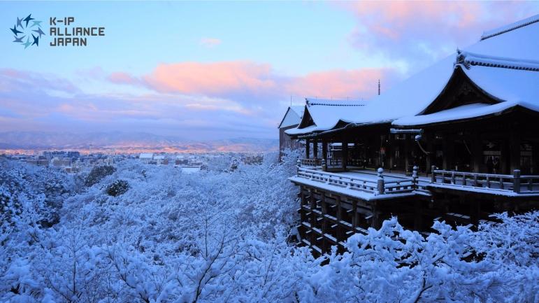 kip3-amazing-winter-2016-kyoto-japan-4k-wallpaper-1920x1080