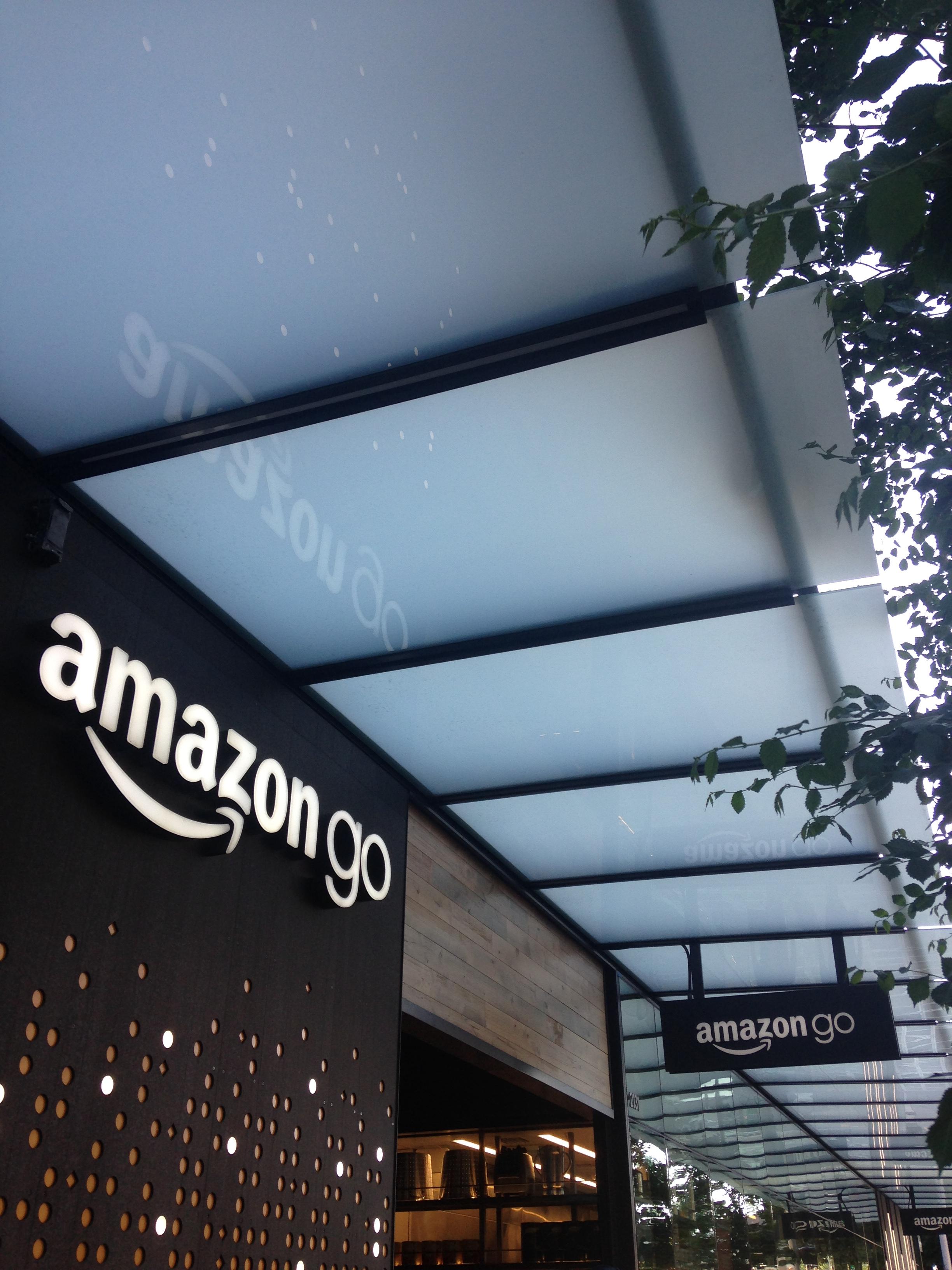 Amazon Go.JPG